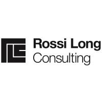 Business logo or image