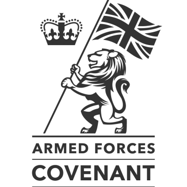 Thorpe St Andrew Town Council Armed Forces Covenant